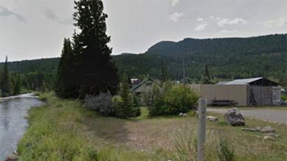 Photo from Forsalebyowner.ca