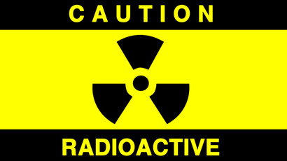 Ukraine to turn Chernobyl into 'biosphere radiologic reserve'