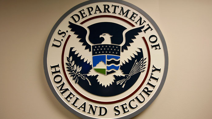 DHS under fire for buying another 360,000 bullets 'to save money'
