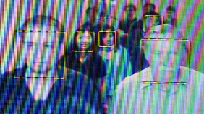 Facial recognition and GPS tracking: TrapWire company conducting even more surveillance — RT USA