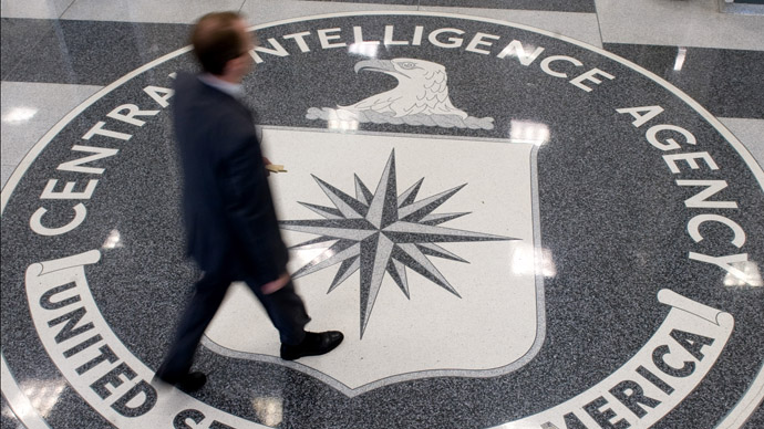 Officer who oversaw destruction of CIA torture evidence might get major promotion