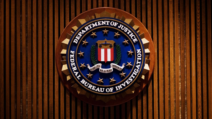 FBI loses appeal in StingRay surveillance case