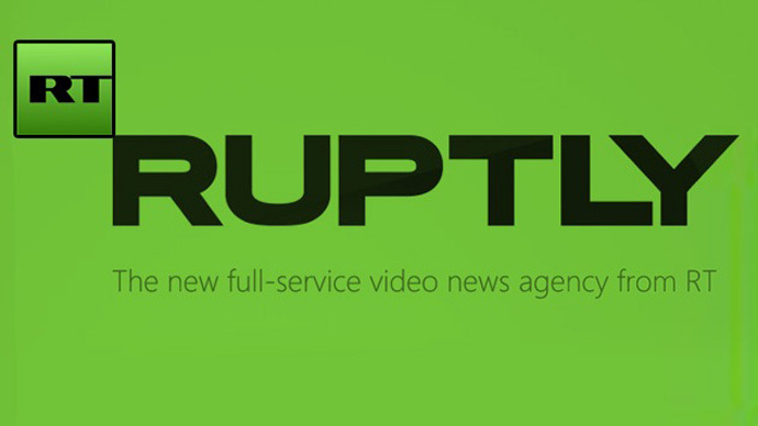 RT aims to revolutionize how the world reports news with ...