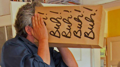 Image from www.der-schamp.de