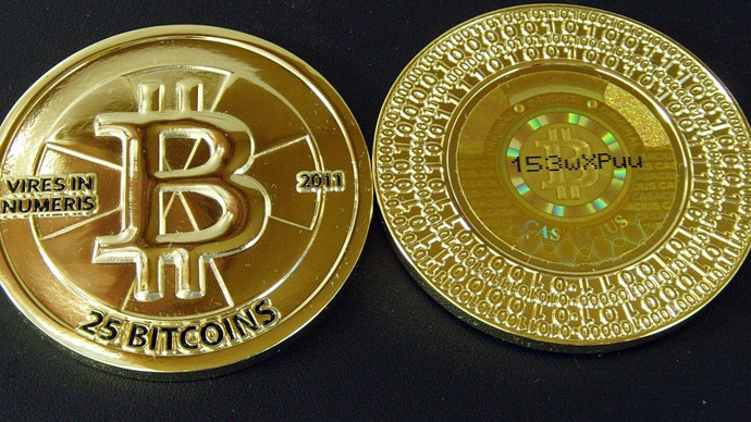 Dual cyber-attacks hit Bitcoin virtual currency systems