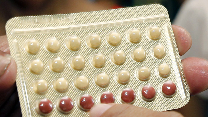judge orders  u0026 39 plan b u0026 39  contraceptive pill to be available