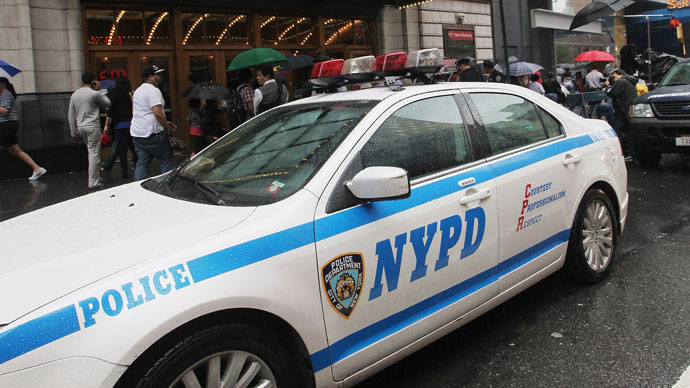 Violent but careless New York gangs thwarted by social media evidence