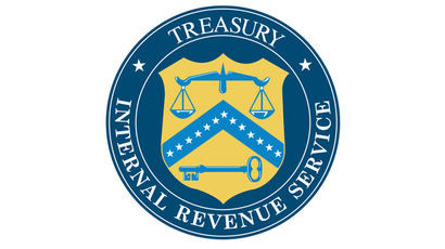 IRS to close for five days