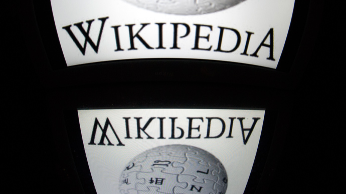 French intelligence agency catching heat over botched Wikipedia censorship