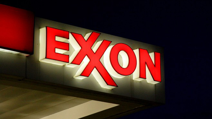 ExxonMobil found liable of contaminating New Hampshire