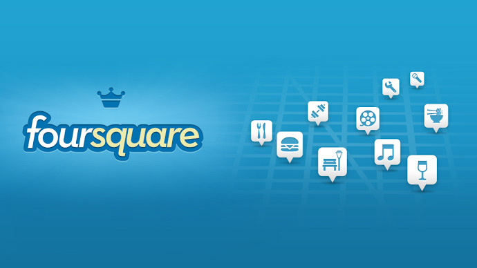 'Checking in' on Foursquare's $41mn financial injection