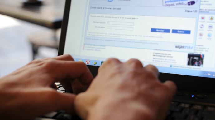 FBI requests $41 million to battle 'wiretap unfriendly' online correspondence