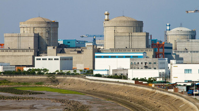 Avoiding another Fukushima: Nuclear power generation could be put to sea