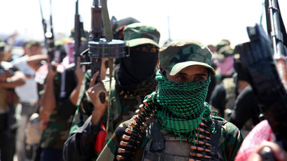At least 22 people killed in multiple bomb blasts across Iraq