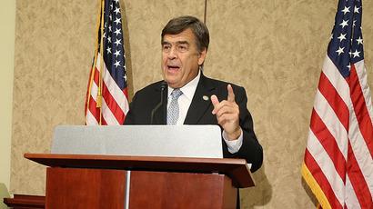 White House explains 'fundamental concerns' about CISPA