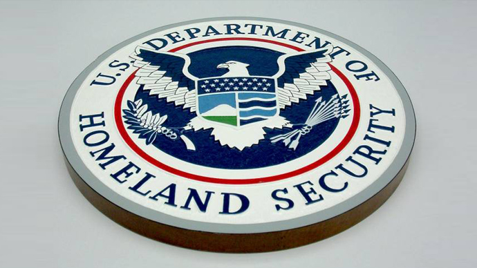 Homeland Security under investigation for massive ammo buys