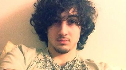 Elder Tsarnaev's cause of death: 'Gunshot wounds and head-torso trauma'