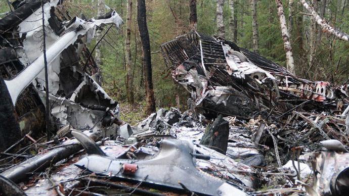 southwest-airlines-crash-2017