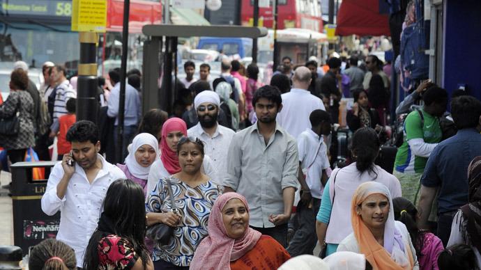 http://rt.com/files/news/1e/f9/90/00/uk-mass-immigration-segregation.si.jpg