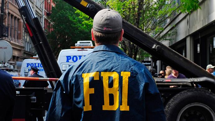 Lack of evidence, FBI admission of error not enough to halt execution