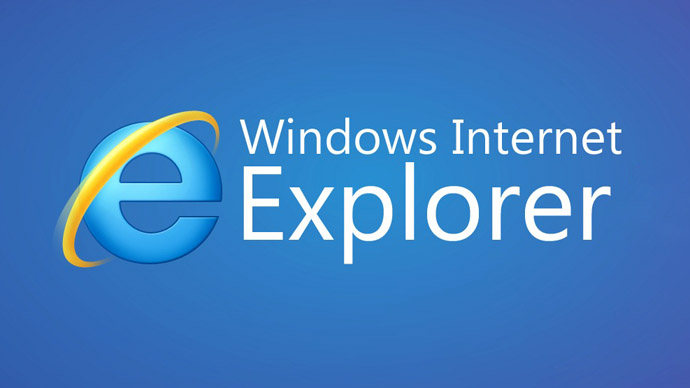 US nuclear weapons researchers targeted with Internet Explorer virus