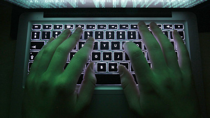 Cyber ceasefire? US and China square off over Internet espionage claims