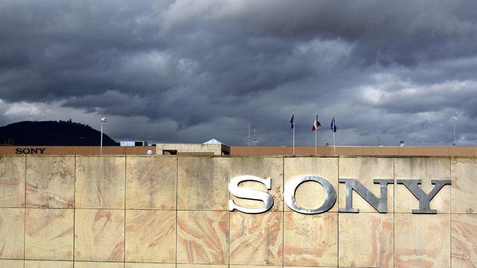 American billionaire calls for breakup of Sony
