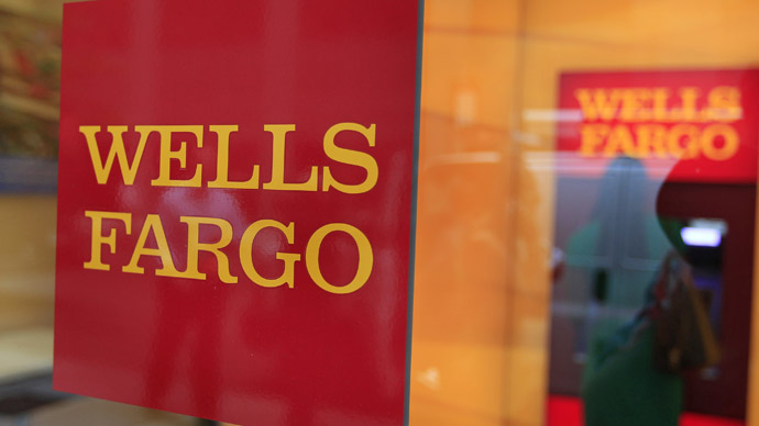 Wells Fargo sued on claims it wrongfully litigated California man to death
