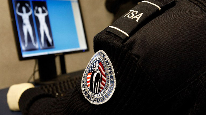 Terror suspects eluded no-fly list, allowed on US commercial flights