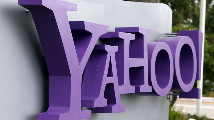 Yahoo approves Tumblr sale for $1.1 billion