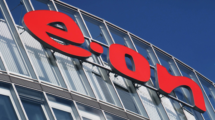 E.On Russia to transfer 100% of 2012's net profit into dividends