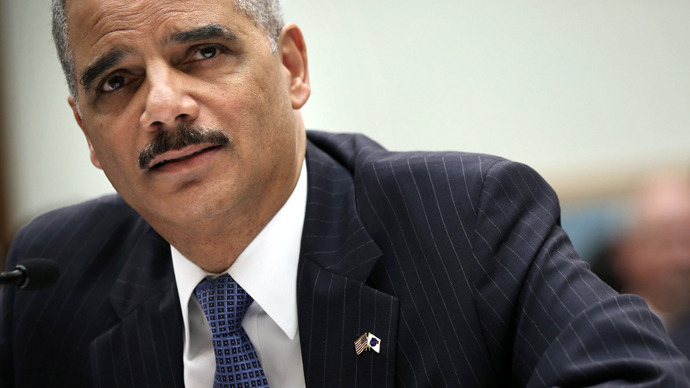 attorney general holder approved warrant  search fox news reporters emails rt america