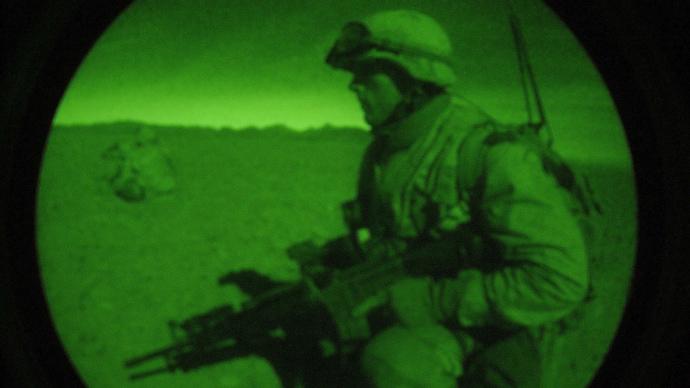 US Army sergeant behind Afghanistan atrocity makes bid to avoid execution