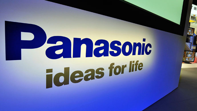Panasonic to cut 5,000 jobs