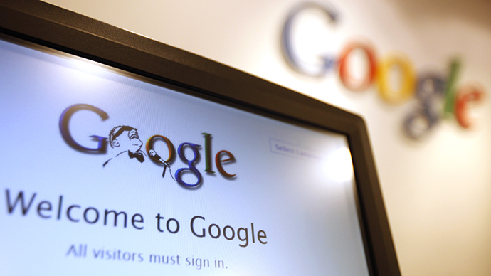 Judge orders Google to comply with warrantless spy requests