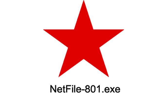 'NetTraveler' cyber-spy network compromised over 350 high-profile victims – Kaspersky report