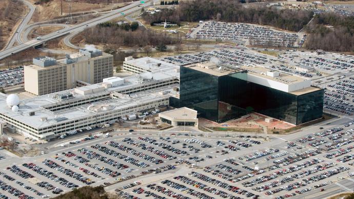 Whistleblower hunt: NSA launches criminal inquiry into PRISM leak