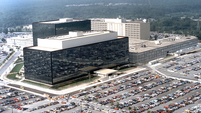NSA to release list of prevented terror attacks