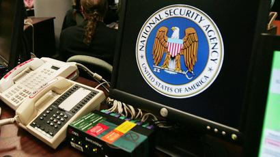 Obama's 'transparent' NSA interview points debunked