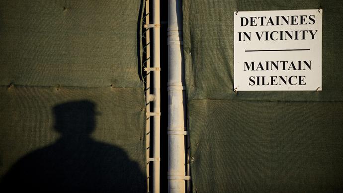 AFP Photo / Jim Watson