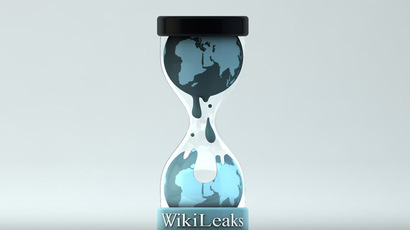 Two Icelandic men formerly tied to the website WikiLeaks were investigated in secret by the US Justice Department