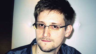 New Snowden leak reveals US hacked Chinese cell companies, accessed millions of sms - report