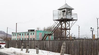 RIA Novosti/Alexandr Piragis