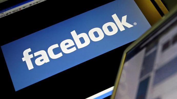 Facebook denies sharing user information with Turkish govt