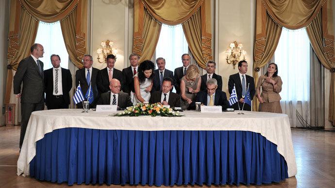 Nabucco loses key Azerbaijan gas supplier to TAP