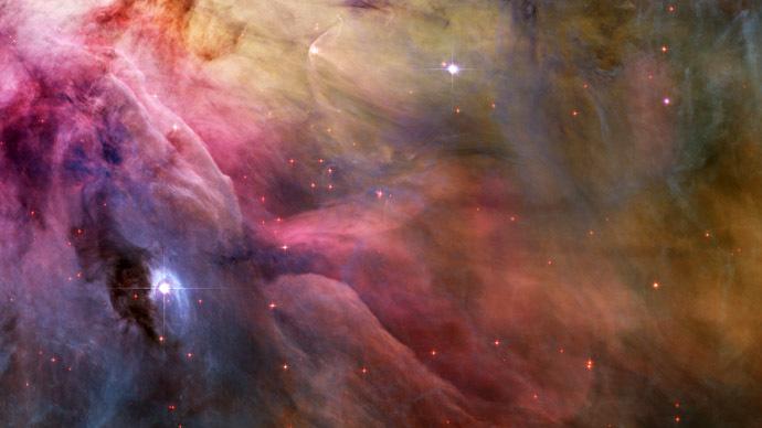 spacecraft wind - photo #19