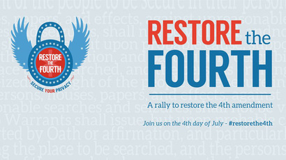 Image from restorethe4th.com