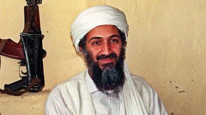 ​'Destroy immediately': Top US commander ordered Bin Laden photos purge