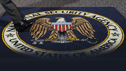 NSA spied on Latin America for energy and military intel