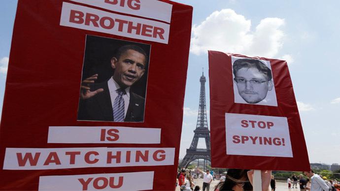 AFP Photo/Kenzo Tribouillard